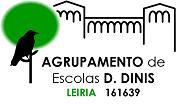 Agrupamento de Escolas D. Dinis